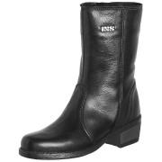 IXS Tabea Damen Stiefel Schwarz 41