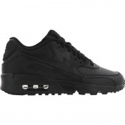 Nike Air Max 90 Leather - Jeugd