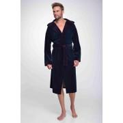 Мъжки памучен халат Dave