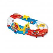 Clementoni Diseño – – turbopista Baby Go.