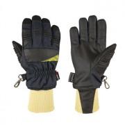 Hasičské rukavice Crystal