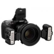 Nikon flash macro r1 - 2 anni di garanzia in italia