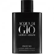 Giorgio Armani Perfumes masculinos Acqua di Giò Homme Profumo After Shave Lotion 100 ml
