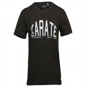 Budo Nord T-shirt Karate