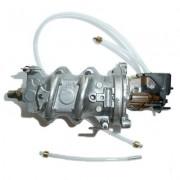 MS-0908130 Fűtőegység 1200W/230V