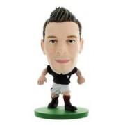 Figurine Soccerstarz France Mathieu Debuchy 2014