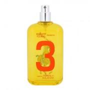 Ralph Lauren Big Pony 3 For Women eau de toilette 100 ml Tester donna