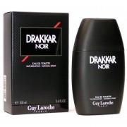 Drakkar Noir Guy Laroche Eau de Toilette 100 ML