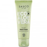 Sasco Aloe Vera Hand Cream 75 ml