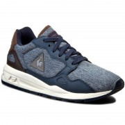 Sneakers LE COQ SPORTIF - Lcs R900 Gs 2 Tones 1620531 Dress Blue/Mustang/R