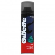 Gillette Scheergel voor de Normale Huid 200 ml