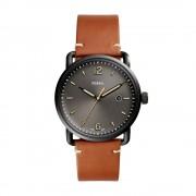 Мъжки часовник Fossil - FS5276