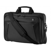 Torba HP Business Top Load Case, crna, za rame 15,6 (2SC66AA)