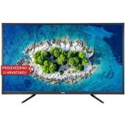 VIVAX IMAGO Android LED TV-55UHD121T2S2SM_EU