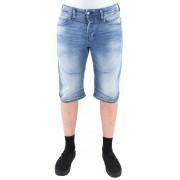 Jack&Jones; Shorts Dash Long ge851