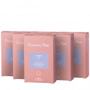 TummyTox 6x Carni Fit: -66%