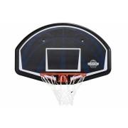 Tabla za košarku LifeTime