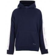 Gant archive sweat hoodie
