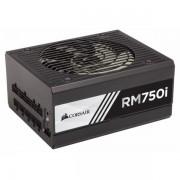 Corsair RM750i PSU, 750W, RMi Series COR-CP-9020082-EU