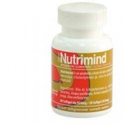 Cemon Srl Nutrimind Super Neurogen Dha