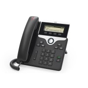 Phone, Cisco UC IP Phone 7811 (CP-7811-K9=)