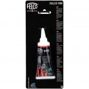 Lubrifiant sintetic FELCO 990