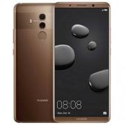 Huawei Mate 10 Pro 4g 128gb Dual-Sim Mocha Brown