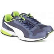 Puma Reid XT IDP Running Shoes For Men(Navy)