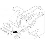 Karcher Puzzi, ProPuzzi cső 5.401-225.0