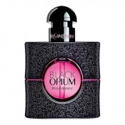 Yves Saint Laurent BLACK OPIUM NEON WATER EDP 30ML-498110