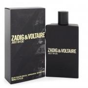 Just Rock by Zadig & Voltaire Eau De Toilette Spray 3.3 oz