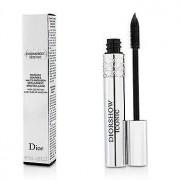 Christian Dior DiorShow iconische High-Definition Lash krultang Mas...