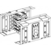 Canalis - eclisa de legatura electrica si mecanica - 1000 a - Bara capsulata-canalis ks - Canalis - KSA1000ZJ4 - Schneider Electric