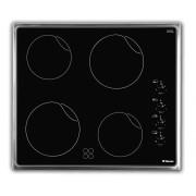 Hansa ugradna ploča BHCI65123030
