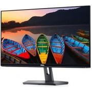 Monitor Dell SE2419HR