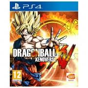 Dragonball XenoVerse D1 Edition PS4