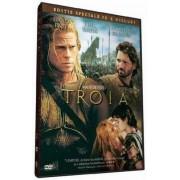 Troia:Brad Pitt,Eric Bana,Orlando Bloom - Troia (CD)