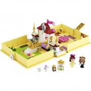 43177 LEGO® DISNEY