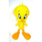 "Looney Tunes - Tweety 9"" Plush"