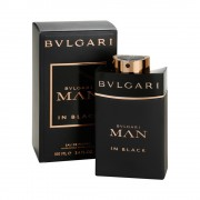 BVLGARI - Man In Black EDP 60 ml férfi