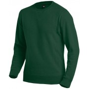 FHB Sweater Timo groen
