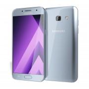 Samsung A520F GALAXY A5(2017) 3+32GB Single Sim Azul