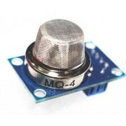 Senzor detector gaz MQ-4 DC5V LPG