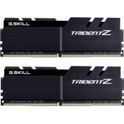Kit Memorie G.Skill Trident Z 2x8GB DDR4 4400MHz CL19 Dual Channel