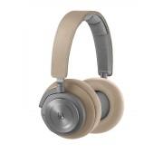 Bang & Olufsen B & O PLAY di Bang & Olufsen Beoplay H9 Wireless Cuffie a cancellaz...