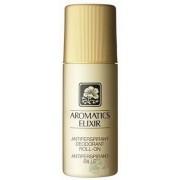 Clinique Aromatics Elixir Dezodorant 75ml w kulce