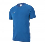 NIKE ACADEMY 19 TEE - AJ9088-404 / Мъжка тениска