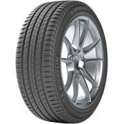 295/35 R21 Michelin Latitude Sport 3 N1 XL Gr 107Y
