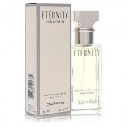 Compare Prices For Calvin Klein Eternity Eau De Parfum 100 Ml