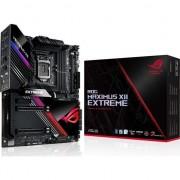 Placa de baza Asus ROG MAXIMUS XII EXTREME, Socket 1200 , Z490 , Sloturi 4 , DDR4 , ATX extins